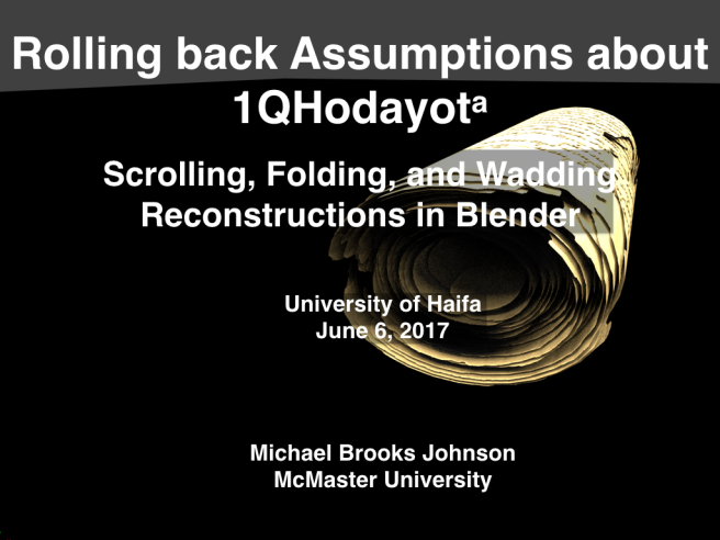 2017.06.04 - Rolling back assumptions Haifa copy.001.png