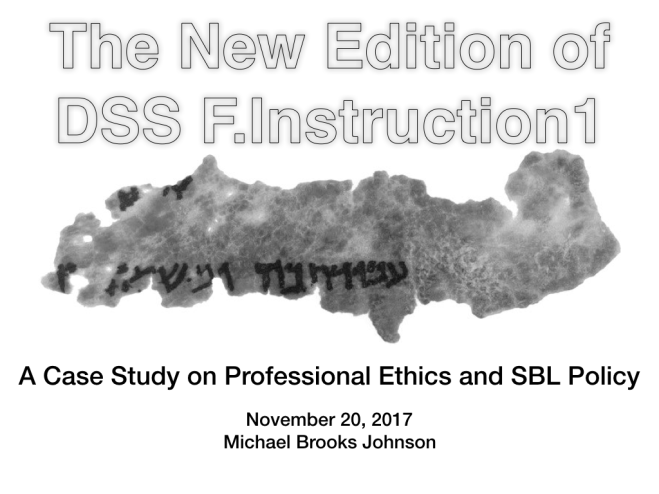 2017.11.20 - New Edition of DSS F.Instruction.png