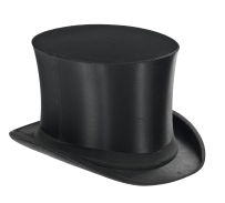 Black top-hat